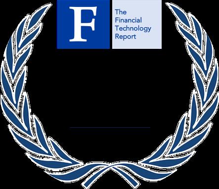 FTR CTO Award Badge 2020
