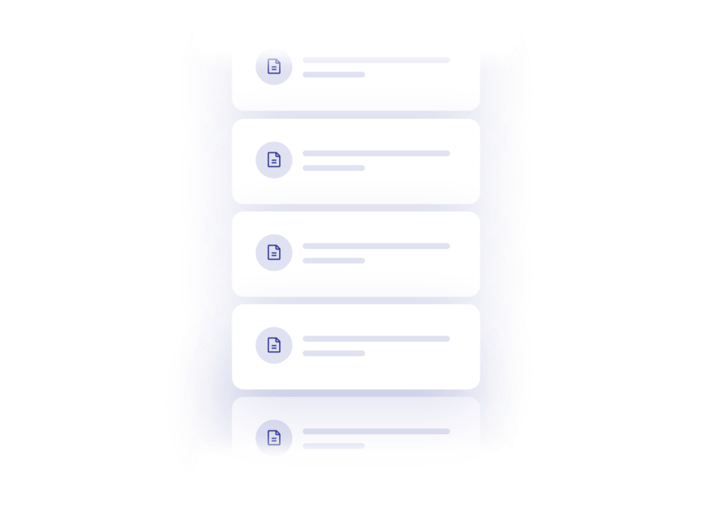 invoice scanner