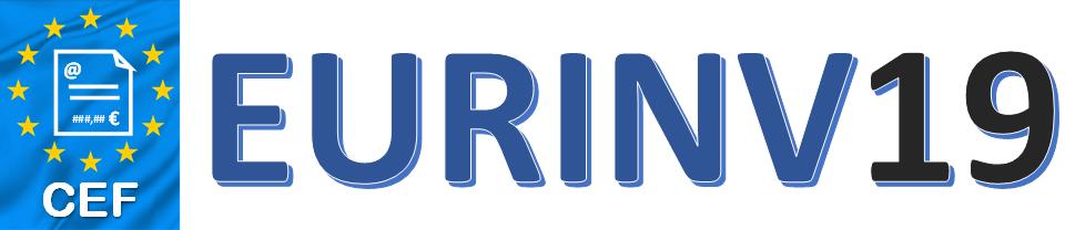 Logo_EurInv19