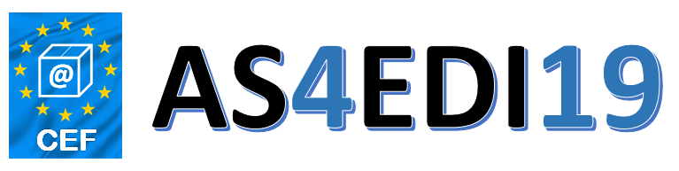 logo_AS4EDI19