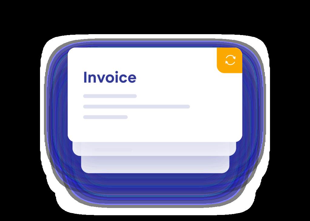 b2b-betallösning med faktura